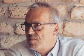 Philippe Bies, Président de l'ERU